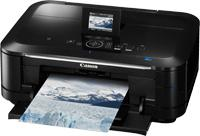Canon PIXMA MG6150 Multifunktionsdrucker