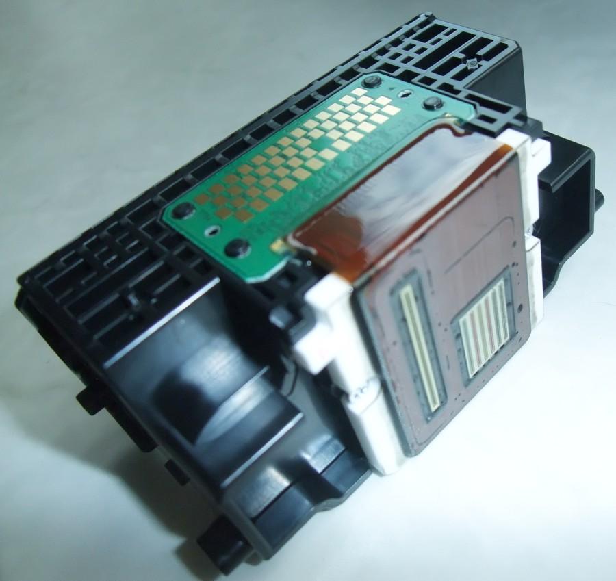 Druckkopf für canon pixma mg5350