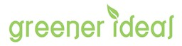 Greener Ideal Logo