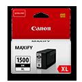 Canon PGI-1500 XL Tintenpatronen