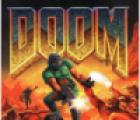 Hacker installieren Doom auf Canon Pixma Drucker