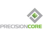 Epson Workforce Drucker Precisioncore-Druckköpfen